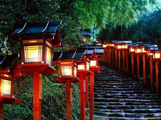 File:Japan-lights.jpg