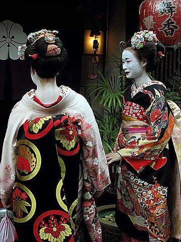 File:Geisha-1.jpg