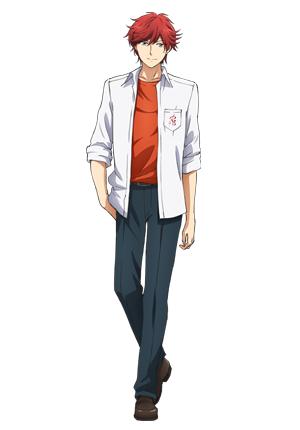 File:Mikoto Mikoshiba Profile.png