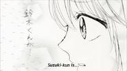 SuzuMami 3