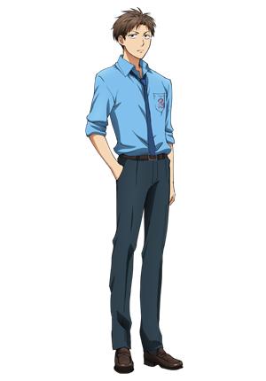 File:Masayuki Hori Profile.png