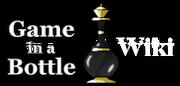 Game in a Bottle Wiki (w gradient)