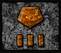 Journey Amulet 62