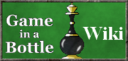 Game in a Bottle Wiki (green clouds w rock border)