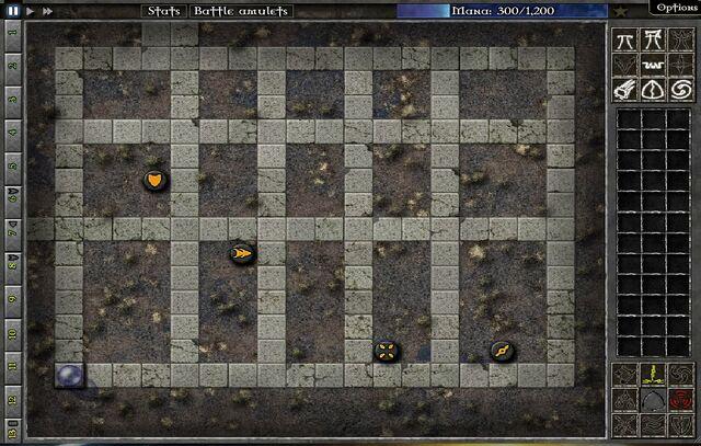 File:Field M6 Map.jpg