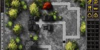 Gemcraft Chapter 0 (Level 23)