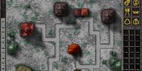 Gemcraft Chapter 0 (Level 36)
