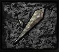 File:Battle Amulet 8.png