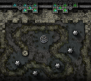 Field X5 (Gemcraft Chapter 2)