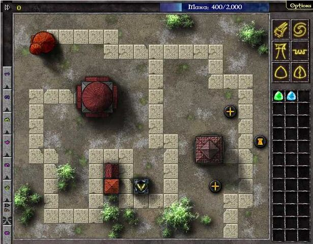 File:Level 14 Map.jpg