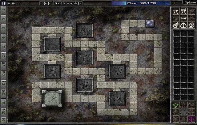 File:Field A1 Map.jpg