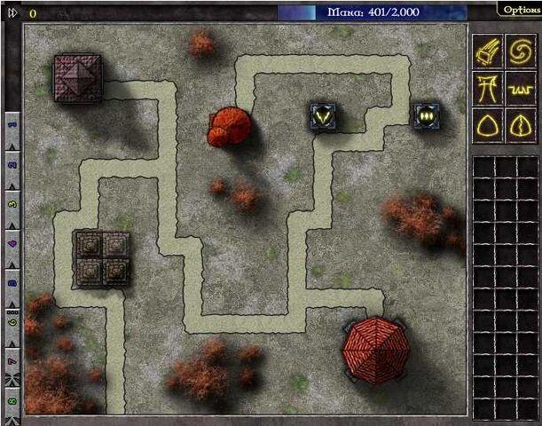File:Level 11 Map.jpg