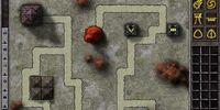 Gemcraft Chapter 0 (Level 11)