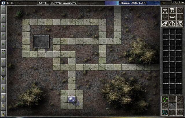File:Field K11 Map.jpg