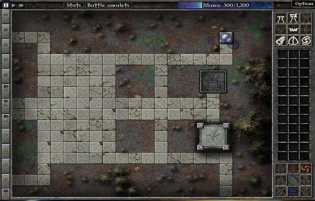 File:Field M8 Map.jpg