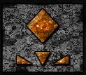 Journey Amulet 58