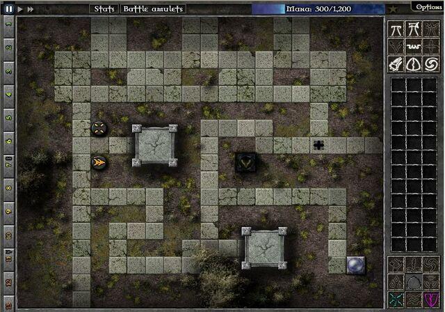 File:Field A11 Map.jpg