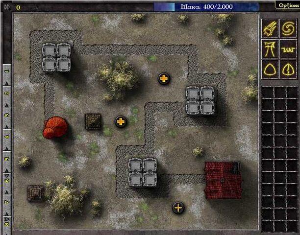 File:Leel 9 Map.jpg