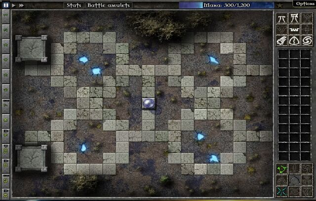 File:Field I3 Map.jpg