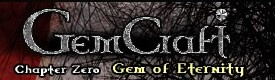 File:Gemcraft Chapter 0 Logo 1.jpg