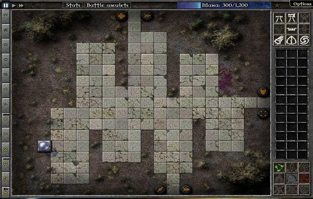 File:Field L12 Map.jpg