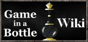 Game in a Bottle Wiki (Cloud w rock border w gradient)