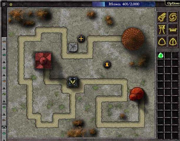 File:Level 8 map.jpg