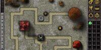 Gemcraft Chapter 0 (Level 8)