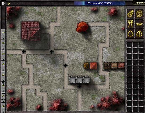 File:Level 5 Map.jpg