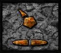 Journey Amulet 40