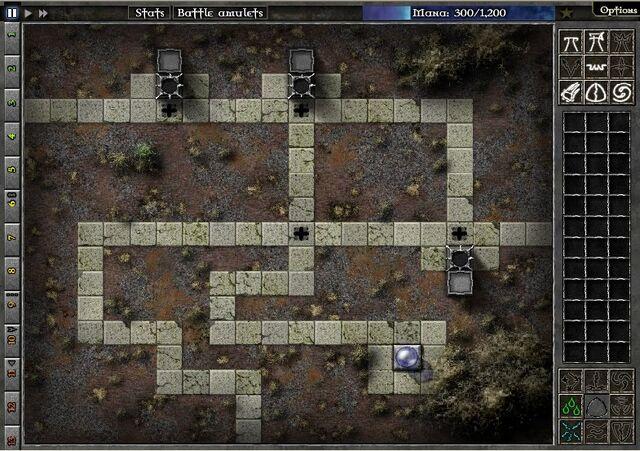 File:Field B10 Map.jpg