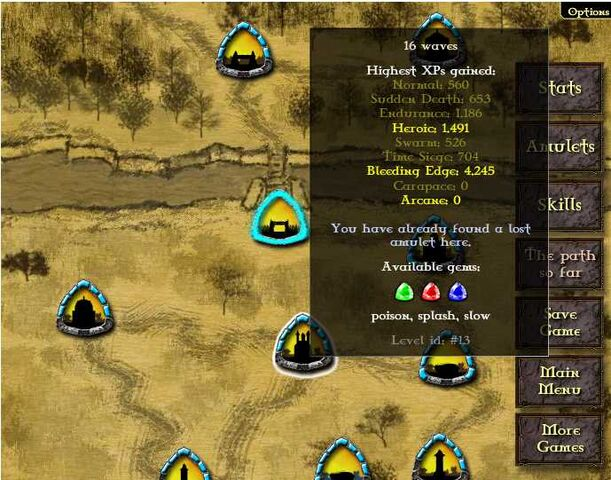 File:Level 13 on map.jpg