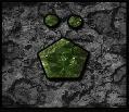 Novice Amulet 9