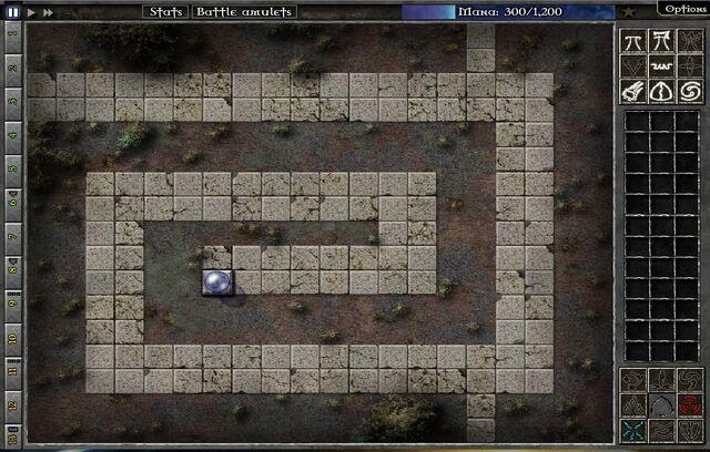 File:Field I11 Map.jpg