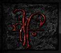 Field D1 Challenge Amulet