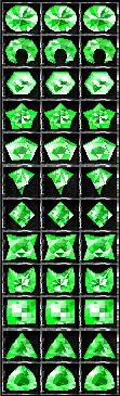File:Gemcraft Labyrinth All Green Gems.jpg