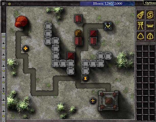 File:Level 13 Map.jpg