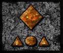 Journey Amulet 61