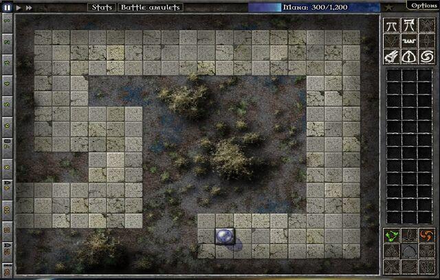 File:Field L9 Map.jpg