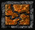 Journey Amulet 77