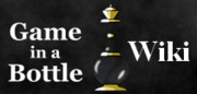 Game in a Bottle Wiki (Cloud)