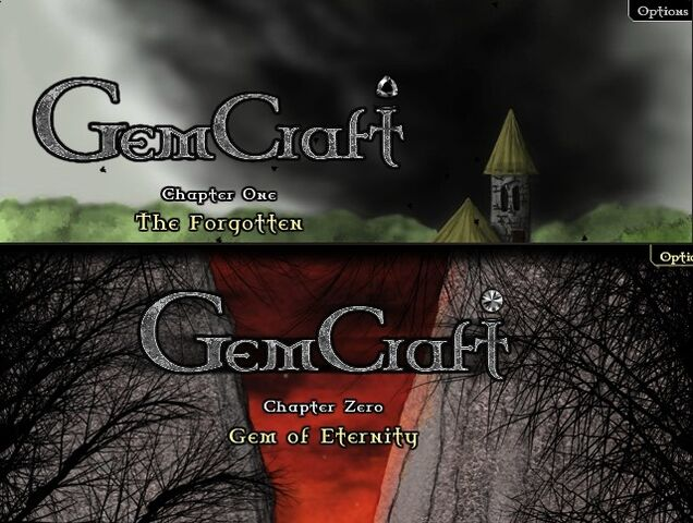 File:Gemcraft Chapter 1 and 0.jpg