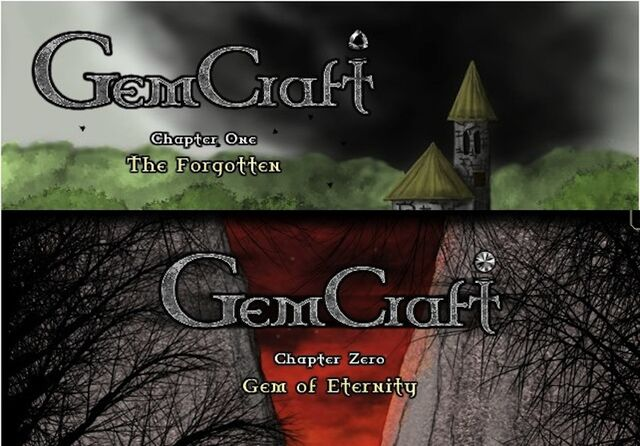File:Gemcraft Chapter 1 and 0 Logo.jpg