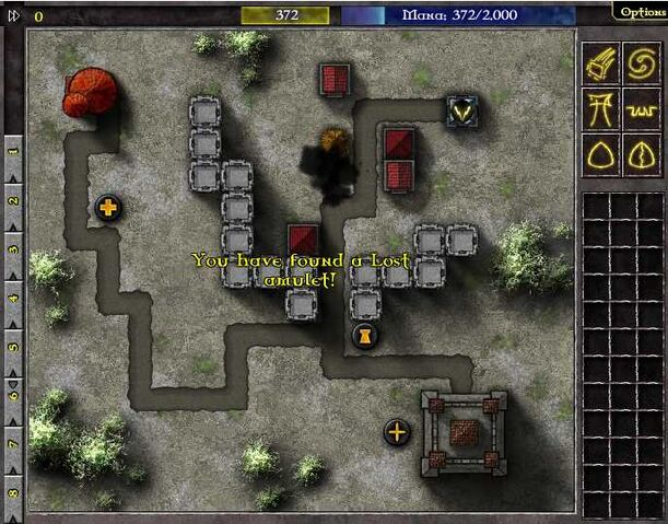 File:Location of Amulet Level 13 Time siege.jpg