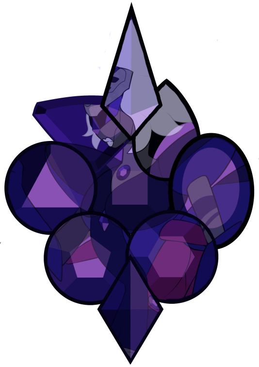 Neptunite
