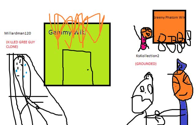 File:Gemmy.png