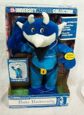 File:Duke university animated singing and dancing mascot toy.jpg