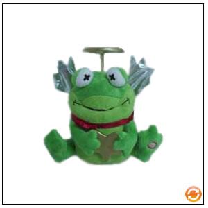 File:Angel frog.jpg