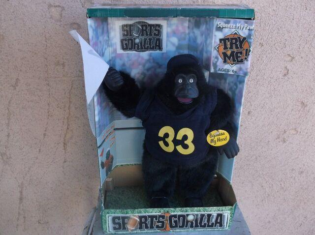 File:Sports gorilla (Original).jpg