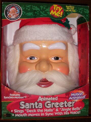 File:Santa greeter.jpg